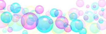 cropped-cropped-bubbles.jpg
